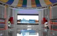 内蒙古乌兰察布市工程案例