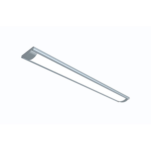 fsl灯管单端接线图
